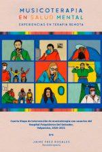 portada-folleto2020